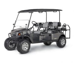 How Much Does a Golf Cart Cost (With 6 Examples)